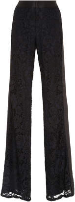 Alexis Kleir Side Panel Pant