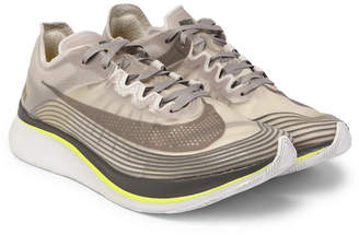 Nike Zoom Fly Sp Ripstop Sneakers