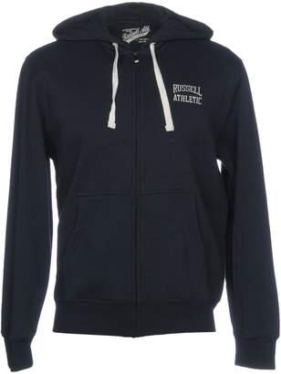 Russell Athletic Sweatshirts