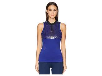 adidas by Stella McCartney Run Exclusive Tank CZ4145