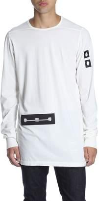 Drkshdw Short Sleeve T-Shirt