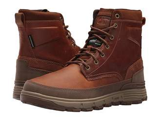 Caterpillar Casual Viaduct Ice + Waterproof TX Men's Boots