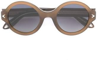 Givenchy Eyewear round frame sunglasses