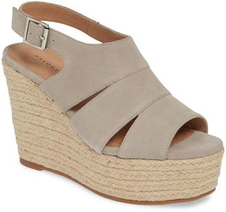 3b845114a90 Halogen Grey Shoes For Women - ShopStyle Canada