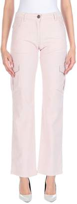 Burberry Casual pants - Item 13335349IR