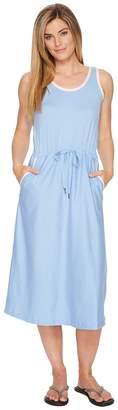 Columbia Reel Relaxed Dress Women's Dress