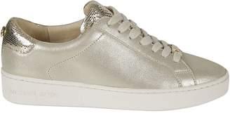 Michael Kors Irving Sneakers