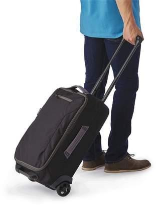 Patagonia Headway Wheeled Duffel Bag 35L
