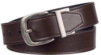 Levi's Bonded Leather Reversible Belt