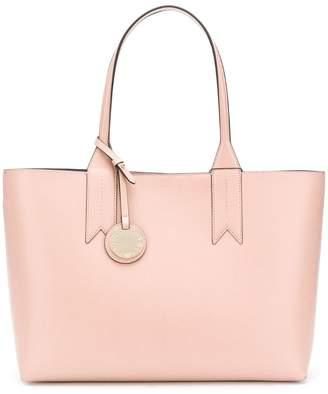 Emporio Armani rectangular tote bag 5941e58707