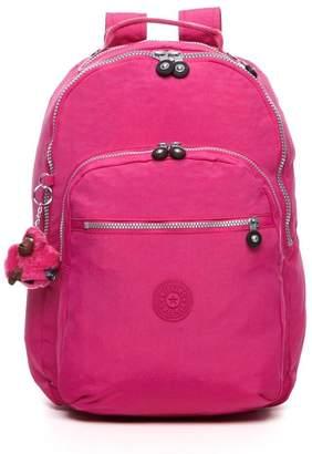 Kipling BP3020 Seoul Backpack