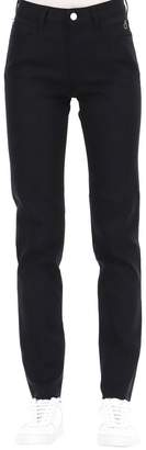 ALYX Jeans Jeans Women Alyx