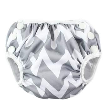 Bumkins Reusable Swim Diaper