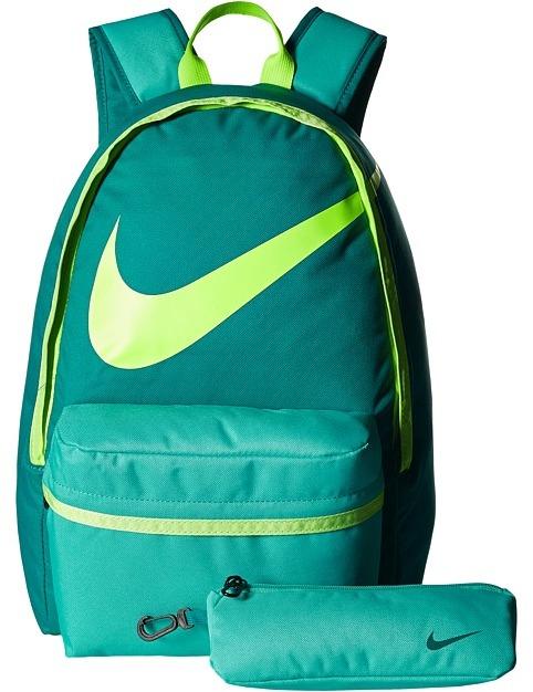 Nike Young Athletes Halfday BTS Backpack