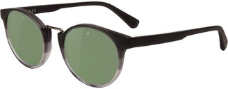 Vuarnet Pantos Cable Car Sunglasses - Women's