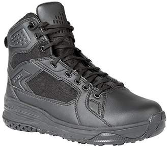 5.11 Tactical 5.11 Men's Halcyon Patrol Military and Tactical Boot