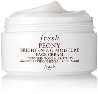 Fresh Women's Peony Brightening Moisture Face Cream
