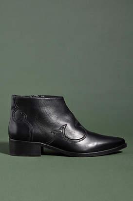 Freda Salvador Arroyo Boots