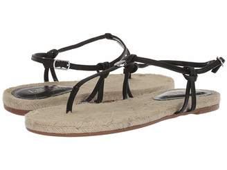 Lauren Ralph Lauren Makayla Women's Shoes