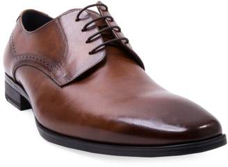 ff0a57d5340 Steve Madden Leather Shoes For Men - ShopStyle Canada
