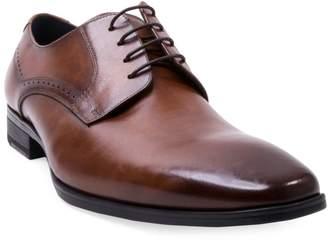 1c72a4de9f20f5 Steve Madden Leather Shoes For Men - ShopStyle Canada