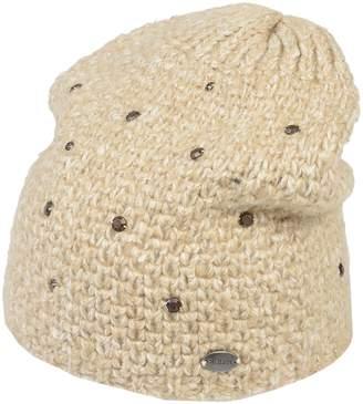Barts Hats - Item 46648166CI