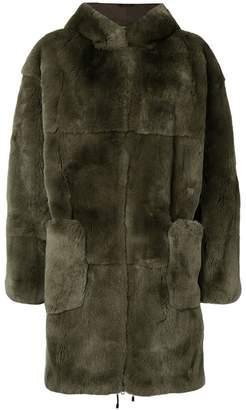 Pallas Liska coat