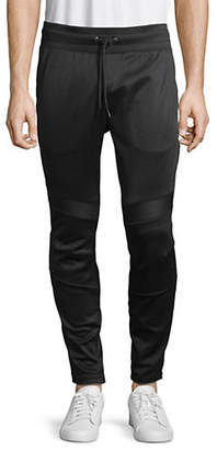 G Star Motac Super Slim Pants