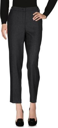 Mariella Rosati Casual pants