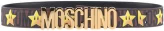 Moschino Belts - Item 46484323LW