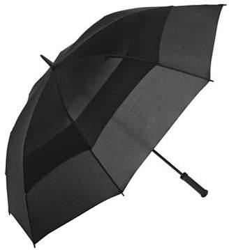 Fulton Endurance Stormshield Umbrella