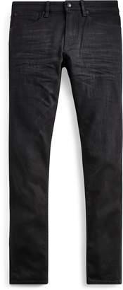 Ralph Lauren Stretch Skinny Jean