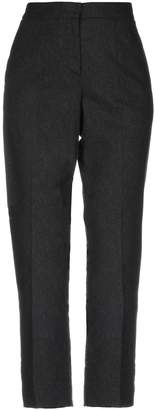 Aquilano Rimondi AQUILANO-RIMONDI Casual pants - Item 13241342VB
