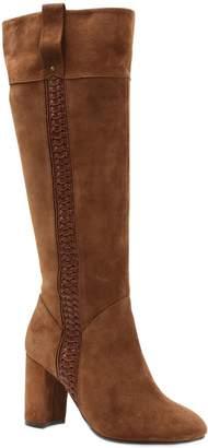 Kensie Knee High Boots - Bernadette