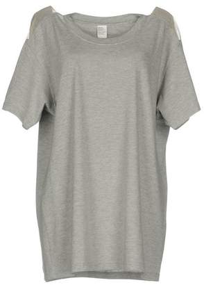 Ashish T-shirt