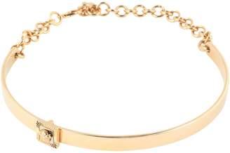 Versace Necklaces - Item 50223735QC