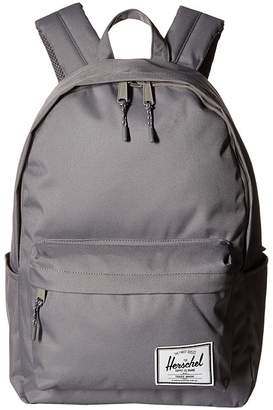 Herschel Classic X-Large Backpack Bags