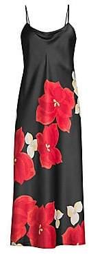 Natori Women's Ginza Gown