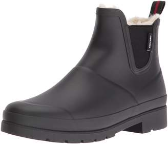Tretorn Women's Lina Wnt Rain Boot