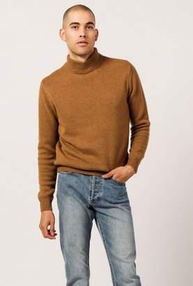 Harmony Wynn Sweater