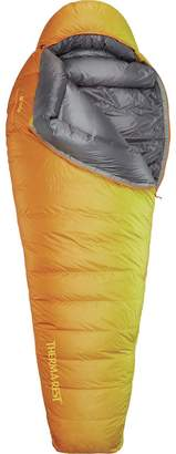 Therm A Rest Therm-a-Rest Oberon Sleeing Bag: 0-Degree Down