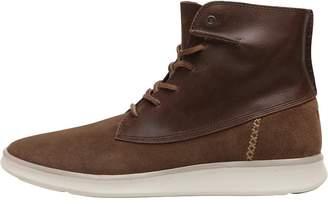 UGG Mens Lamont Boots Chestnut