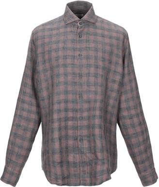 Xacus Shirts - Item 38830498RA