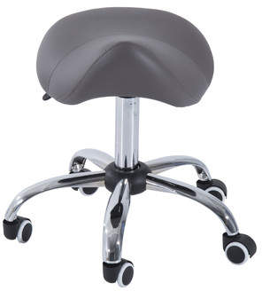 HomCom Marist Massage Chair