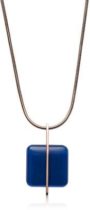 Skagen SKJ1134791 Sea glass Women's Necklace