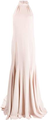 Stella McCartney Evening dress