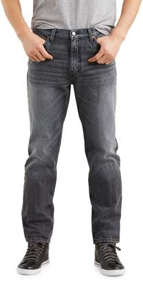 Levi's 541 Athletic Tapered-Fit Jeans Grout Warp