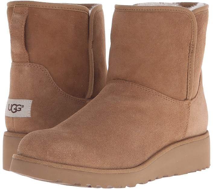 UGG - Kristin Women's Boots