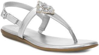 Aerosoles A2 BY A2 by Chlipper Womens Strap Sandals