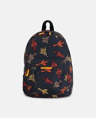 Stella McCartney Rockets Backpack, Unisex